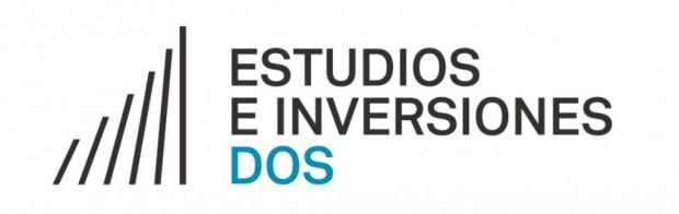 Estudios e inversiones dos